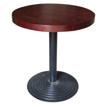 Dining Table for Hotel and Home
