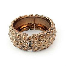 Wholesale Cheap Acrylic Bangles Fashion Bracelets
