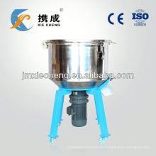 PVC-Compoundiermaschinenmischer