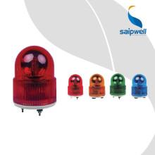 Светодиодные сигнальные огни Saipwell Trade Assurance