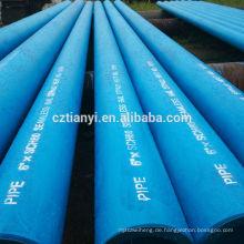 Hot Porzellan Produkte Großhandel Öl Stahl Rohr