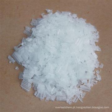 China Maior Fabricante 99% de pérola de soda cáustica