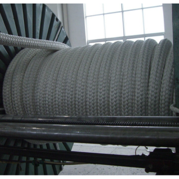 Double Layer PP Rope