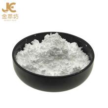 водорастворимый порошок олеаноловой кислоты CAS NO 508-02-1