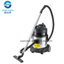 Aspirador de pó leve e seco de limpeza leve de 15L
