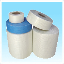 Self-Adhesive Joint Tape