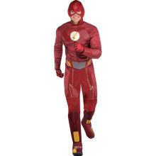 Cosplay Kostüm für Erwachsene Green Lantern Marvel Hero