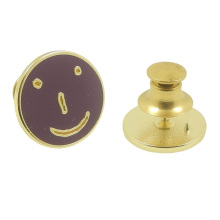 Zink-Legierung Pin-Abzeichen