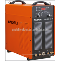 high frequency digital square wave multi function ac dc tig welding machine tig-500p acdc