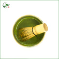 Eco-friendly 80 Prongs Bamboo Material Matcha Tea Whisk