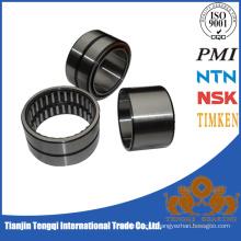 k22 x 28 x 16 bearing