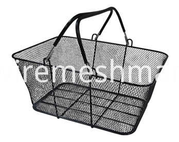 wire-shopping-basket-wsb-4