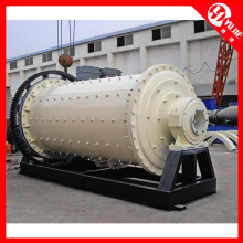 Continuous Ball Mill, Mining Ball Mill, Wet Grinding Ball Mill