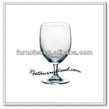 D056 336ml Kelch Weinglas