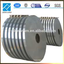 aluminum foil tape for air conditioner