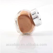 Polisacáridos orgánicos en polvo del extracto del Auricula de Auricularia de la alta calidad el 100% natural 10% ~ 50%, 4: 1-20: 1