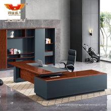 Wholesale Luxury Modern CEO Executive Desk Office Furniture
