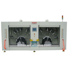 CE Marking Ultrasonic Welding Machine for Auto Wheel Cover