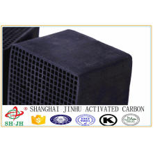 Cheap Price H2s Removal Activated Carbon Honeycomb Active Carbon