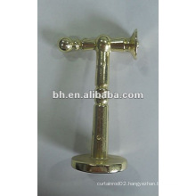 fashion and popular curtain tieback for home/window decor and furniture