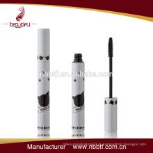 China mercadorias por grosso rímel embalagens garrafas ES16-59