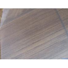 Malha de tela para pano de malha de filtro de filtração (TYC-PE10)