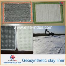 Bentoite Geosynthetic Clay Liner for Waterproof