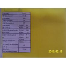Polyamid-Monofilament-Filtergewebe