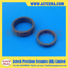 High Wear Resistant Silicon Nitride Ceramic Sleeve and Bushing