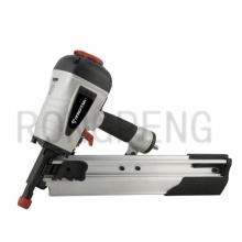Rongpeng RP9518A / CHF9028ra Série Cloueuse