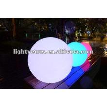 fête / maison / bar utilisation décor Led Magic Ball