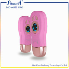 2016 New Price Hair Removal