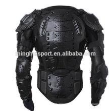 Mini Motorrad Jacke Schutz Motocross High Racing Safety Jacket