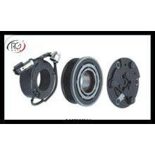 Auto AC Clutch AC Compressor Clutch Compressor Magnetic Clutch