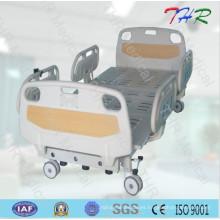 Cama de hospital eléctrica de 3 funciones (THR-EB320)