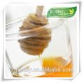 chinese honey