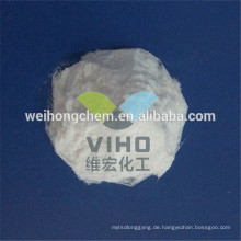 CMC Construct Grade Carbon Methyl Cellulose