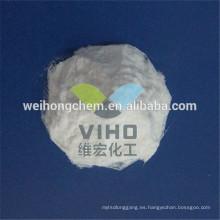 CMC Detergente Químico Materia prima Precio Calidad Elección