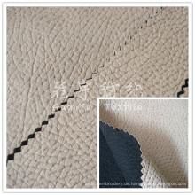 Geprägtes Kunstleder zusammengesetzte Sofa Stoff