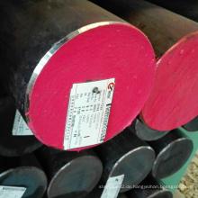 Stahl Scm420 4120 Scm420h Alloy Steel Rundstäbe