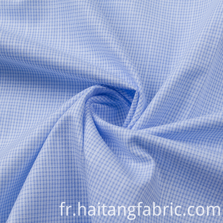 Skirt Fabric Shirting