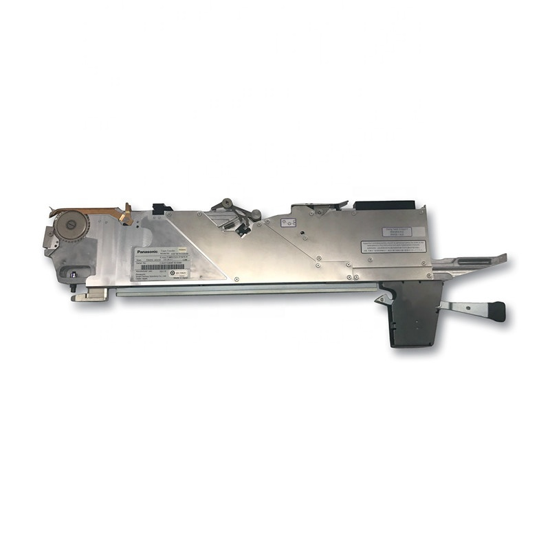 SMT electronic feeder for panasonic placement NPM CM602 CM402