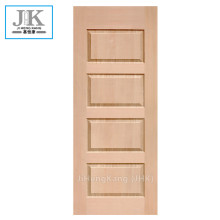 JHK-Project Molded France 3.2MM HDF Beech Door Skin