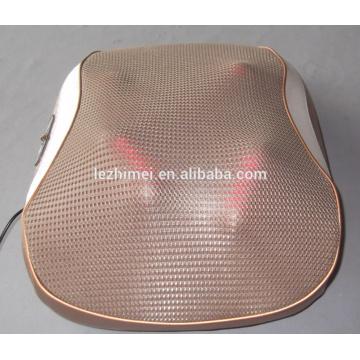 LM-707 Home Heat Smart Massage Pillow