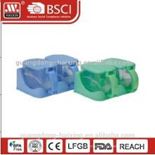 ensemble Huilier plastique