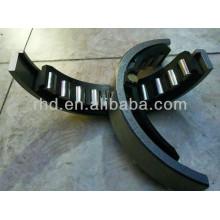 Hydraulic pump bearing F-206878.6