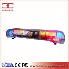 Vehículos de seguridad automático de barra de luces de advertencia Led barras de luz (TBD06926)