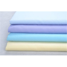 High Quality 90/10 T/C Twill Fabric for Uniform/Shirts/Tooling