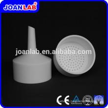 JOAN Lab Teflon PTFE Buchner Funnel Fabricante