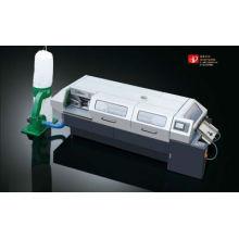 JBT50/5D elliptische Klebebindung Maschine